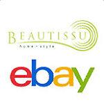 Beautissu - Home & Style