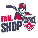 khl.fan.shop