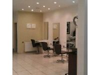 Hair Salon Equipment/Mirrors/footrests/etc