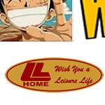 LLhome-toyshop
