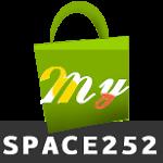 myspace252