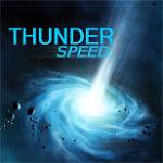 thunderspeed