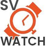 servicevintagewatches2012