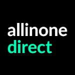 All In One Direct