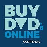 buy dvd's online