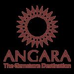 AngaraINC-Jewelry