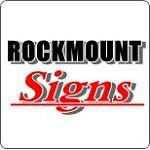 RockmountSigns Store