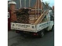 *** Sav's Reclaimed Timber ***