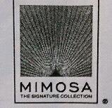 Mimosa Alto Gazebo 3x4m semi permanent Marion Marion Area Preview