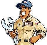 RV repairs i come to your unit - mobile mechanical inspections