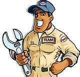 Mobile Mechanical Repair Services - RV motorhomes Trailers toys