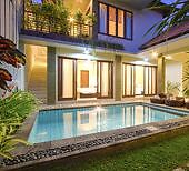Attention Real Estate lovers! Sydney Region Preview