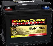 Batteries All Types Hamilton Brisbane North East Preview