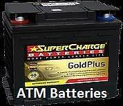 Supercharge batteries Truck Tractor Car 4x4 Bobcat Caravan Boat Adelaide CBD Adelaide City Preview