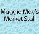 Maggie Mays Market Stall
