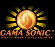 Gama Sonic Outlet