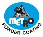 Metro Powder Coating