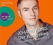 Der Königsweg (2010)