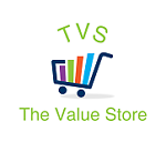 The Value Store Inc.