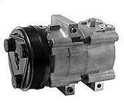 Ford Air Con Compressor