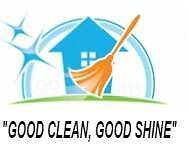 """""""Good Clean, Good Shine"""" Alexander Heights Wanneroo Area Preview"""