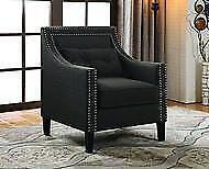 ***HUGE BLOW OUT ON ALL ACCENT CHAIRS***BEST DEALS ON ACCENT CHAIRS***SALE ON ALL ACCENT CHAIRS***AMAZING DEALS