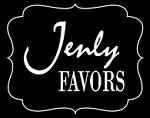 JenlyFavors