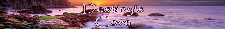 Destiny s Cove