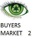 Buyers Market 2