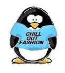 Chill Out Fashion