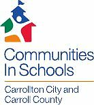 Communities In Schools of Carrollton City and Carroll Co.