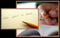 ESSAYS - RESEARCH PAPERS - DISSERTATIONS - LOW PRICE