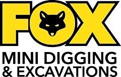 Mini digger. Excavation   Fox minidigging and excavations Ringwood North Maroondah Area Preview