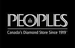 PT/FT Jewellery Consultant Positions Available London Ontario image 1