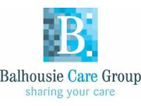 Senior Care Assistants and Care Assistants PT and FT hours available