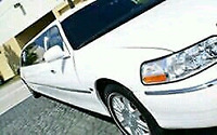 Limousine for all Occasions , Stretch, SUV, Limo Bus