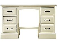 New dressing tables 12+ to choose from £75 - £499 IN STOCK NOW