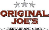 Hiring One Full Time EXPERIENCED Line Cook