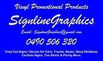 SignlineGraphics