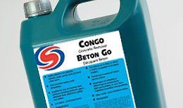 Autosmart Congo Non Corrosive Remove Cement Concrete Etc