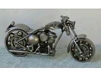 Wanted scrap motorcycles/bikes/quads/parts etc