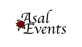 Have an event coming? We Specialise in Wedding, Baby shower & Birthday parties