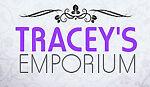 Tracey's Emporium