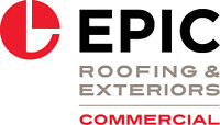 FLAT ROOFING FOREMAN - Experienced