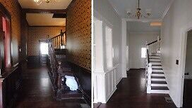 Sydney Painters Cheap Rates All suburbs North Sydney North Sydney Area Preview