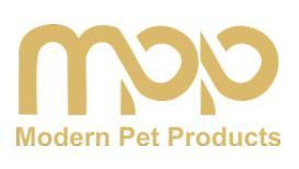 modernpetproducts