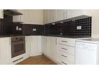 ** Lovely two bedroom flat available now in Barking IG11..MUST SEE!!**