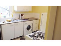 Two Bedroom Flat City Road Roath Cardiff