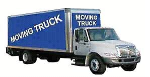 EMERGENCY INTER-CITY MOVERS CALL 7807166501  FOR SCHEDULING   Edmonton Edmonton Area image 1