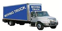 EMERGENCY MOVERS CALL 7807166501 NOW . RATES STARTING AT  $75/HR